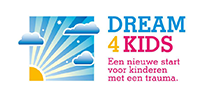 dream4kidslogo