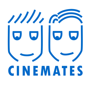 Links Cinemates DAPD
