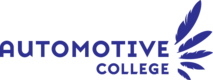 ROC MN Automotive College